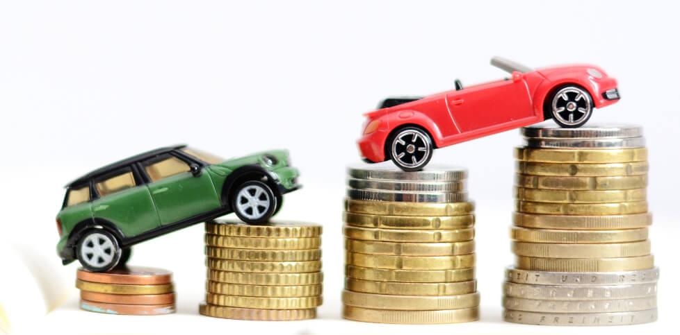 輸入車のプロによる確かな査定